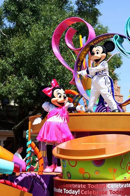 [Walt Disney World Resort] Mon Trip Report est enfin FINI ! Les 29 vidéos sont là ! - Page 10 Img_2712