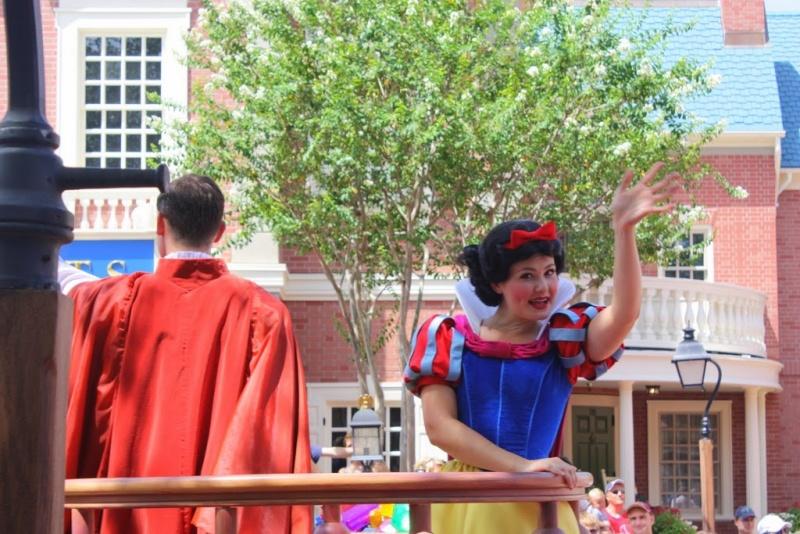 [Walt Disney World Resort] Mon Trip Report est enfin FINI ! Les 29 vidéos sont là ! - Page 10 Img_2714