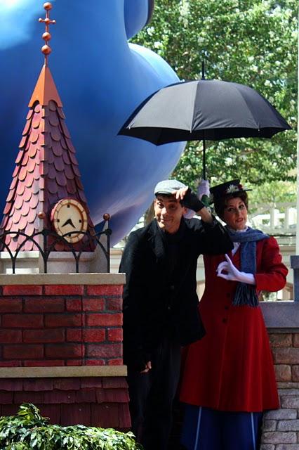 [Walt Disney World Resort] Mon Trip Report est enfin FINI ! Les 29 vidéos sont là ! - Page 10 Img_2715