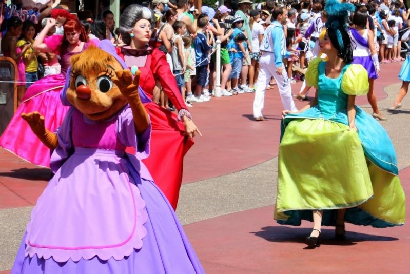 [Walt Disney World Resort] Mon Trip Report est enfin FINI ! Les 29 vidéos sont là ! - Page 10 Img_2717