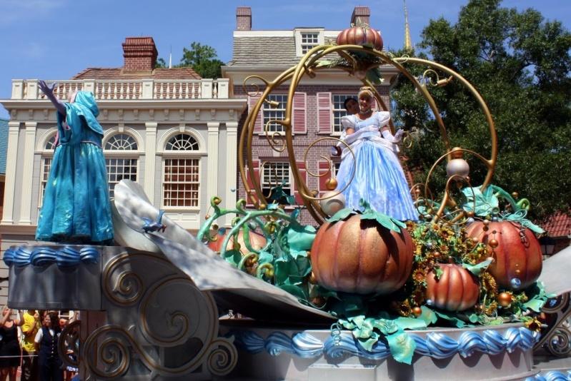[Walt Disney World Resort] Mon Trip Report est enfin FINI ! Les 29 vidéos sont là ! - Page 10 Img_2718