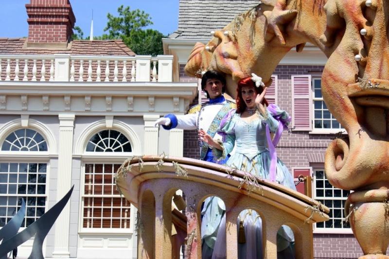 [Walt Disney World Resort] Mon Trip Report est enfin FINI ! Les 29 vidéos sont là ! - Page 10 Img_2719