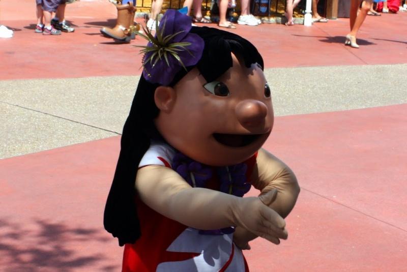 [Walt Disney World Resort] Mon Trip Report est enfin FINI ! Les 29 vidéos sont là ! - Page 10 Img_2720
