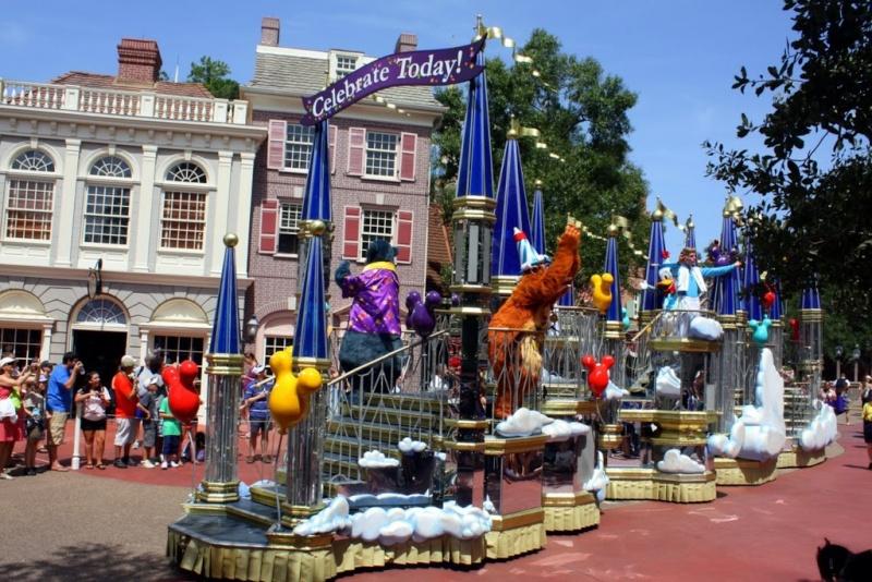 [Walt Disney World Resort] Mon Trip Report est enfin FINI ! Les 29 vidéos sont là ! - Page 10 Img_2721