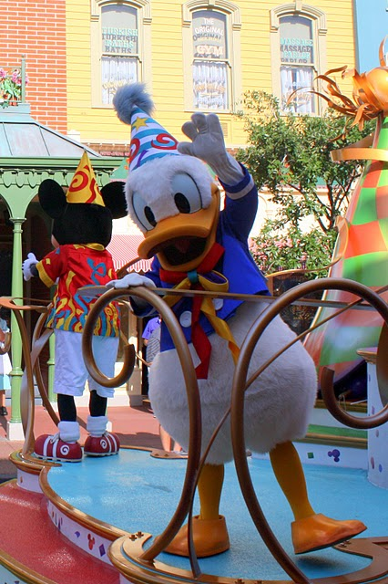 [Walt Disney World Resort] Mon Trip Report est enfin FINI ! Les 29 vidéos sont là ! - Page 10 Img_2722