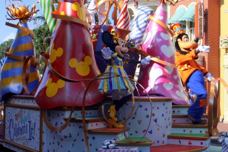 [Walt Disney World Resort] Mon Trip Report est enfin FINI ! Les 29 vidéos sont là ! - Page 10 Img_2723