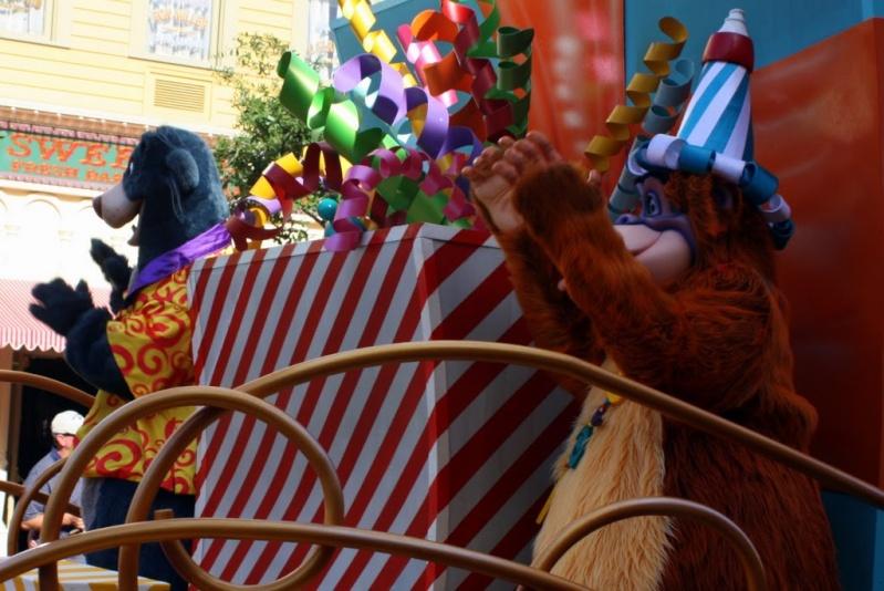 [Walt Disney World Resort] Mon Trip Report est enfin FINI ! Les 29 vidéos sont là ! - Page 10 Img_2724
