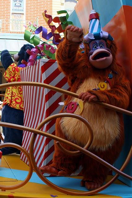 [Walt Disney World Resort] Mon Trip Report est enfin FINI ! Les 29 vidéos sont là ! - Page 10 Img_2725