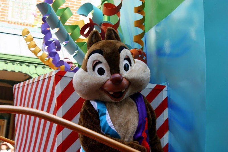 [Walt Disney World Resort] Mon Trip Report est enfin FINI ! Les 29 vidéos sont là ! - Page 10 Img_2726