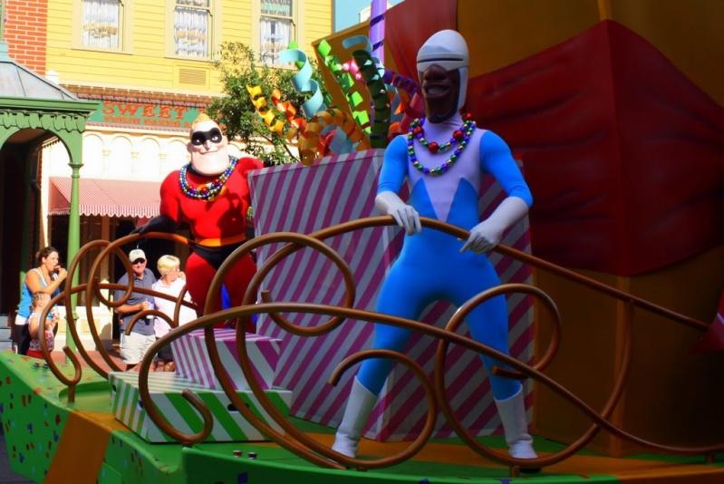 [Walt Disney World Resort] Mon Trip Report est enfin FINI ! Les 29 vidéos sont là ! - Page 10 Img_2727