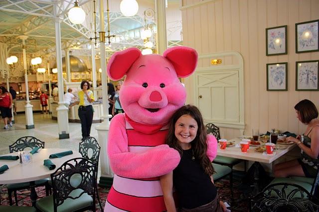 [Walt Disney World Resort] Mon Trip Report est enfin FINI ! Les 29 vidéos sont là ! - Page 10 Img_2733