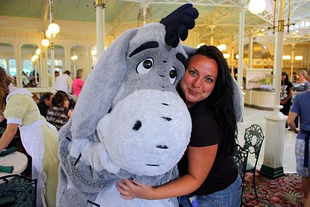 [Walt Disney World Resort] Mon Trip Report est enfin FINI ! Les 29 vidéos sont là ! - Page 10 Img_2734