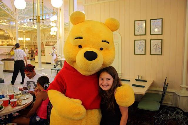 [Walt Disney World Resort] Mon Trip Report est enfin FINI ! Les 29 vidéos sont là ! - Page 10 Img_2736