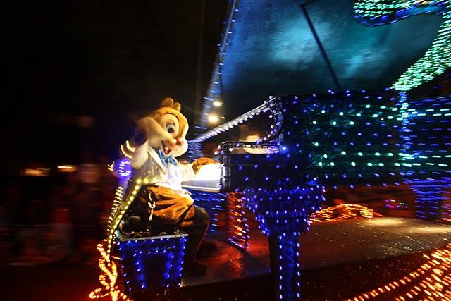 [Walt Disney World Resort] Mon Trip Report est enfin FINI ! Les 29 vidéos sont là ! - Page 10 Img_2822