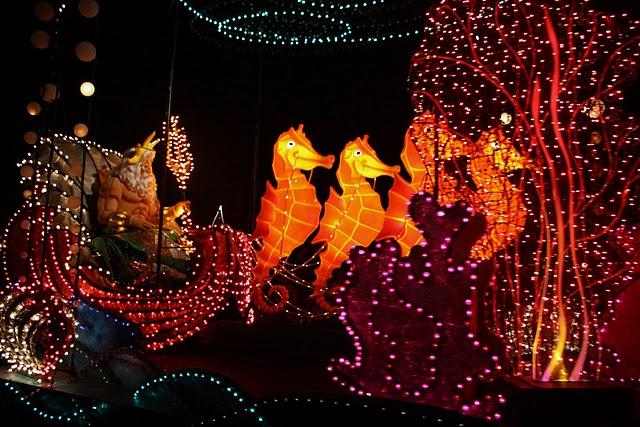[Walt Disney World Resort] Mon Trip Report est enfin FINI ! Les 29 vidéos sont là ! - Page 10 Img_2827