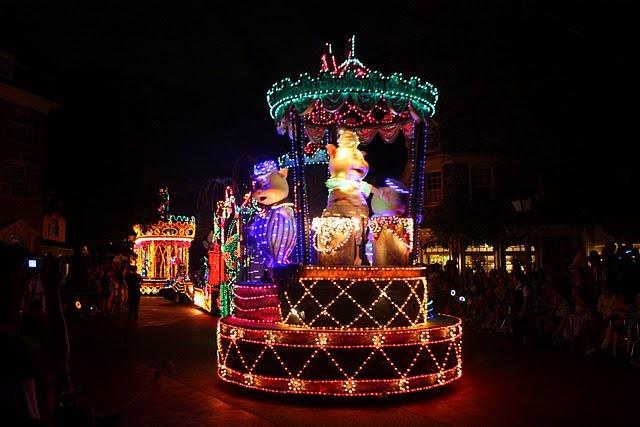 [Walt Disney World Resort] Mon Trip Report est enfin FINI ! Les 29 vidéos sont là ! - Page 10 Img_2829