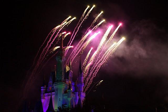 [Walt Disney World Resort] Mon Trip Report est enfin FINI ! Les 29 vidéos sont là ! - Page 10 Img_2913