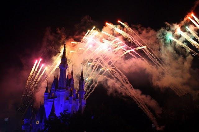 [Walt Disney World Resort] Mon Trip Report est enfin FINI ! Les 29 vidéos sont là ! - Page 10 Img_2914