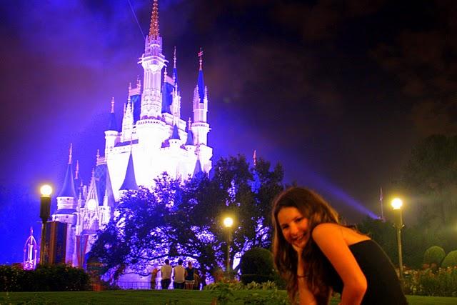 [Walt Disney World Resort] Mon Trip Report est enfin FINI ! Les 29 vidéos sont là ! - Page 10 Img_2915