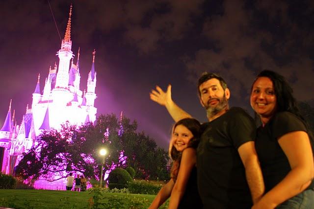 [Walt Disney World Resort] Mon Trip Report est enfin FINI ! Les 29 vidéos sont là ! - Page 10 Img_2916