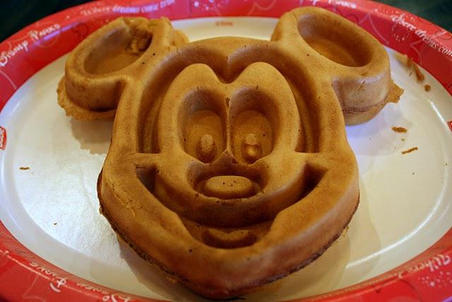 [Walt Disney World Resort] Mon Trip Report est enfin FINI ! Les 29 vidéos sont là ! - Page 10 Img_2917
