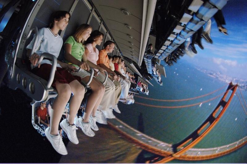 [Walt Disney World Resort] Mon Trip Report est enfin FINI ! Les 29 vidéos sont là ! - Page 9 Wdweps10