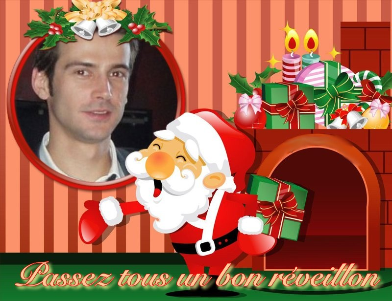 PBLV/ quand Noël me rend ouin ouin/ Wallpaper 4-fr-010