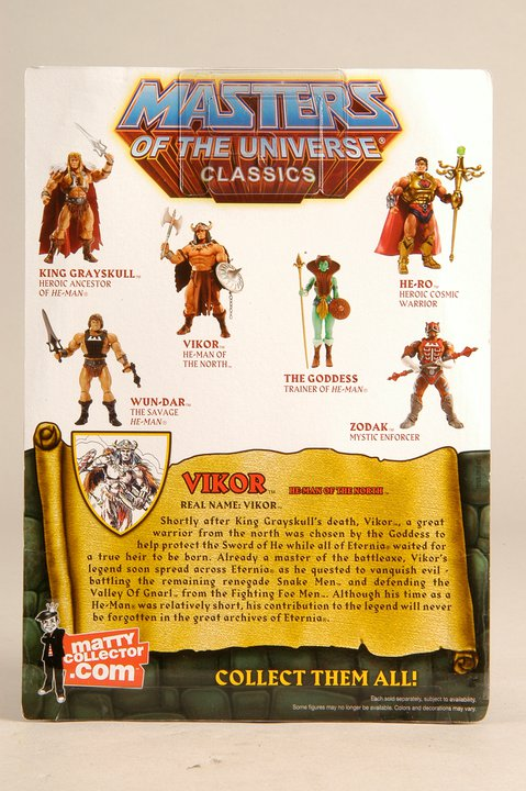 Vikor - Topic officiel (JANV 2011) 15550110