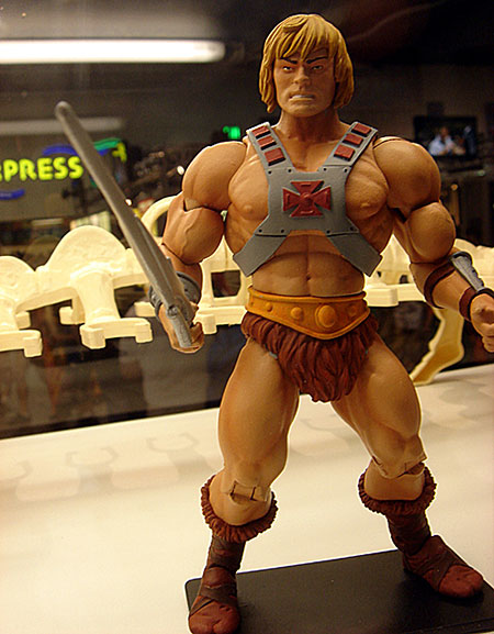 Mysterious HE-MAN figure from SDCC 2007 Backin13