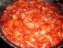 confiture de fraises nature Confit17