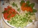 Les salades composées (New) Cuisin11