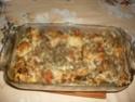 lasagne a la ratatouille.photo. Lasagn13