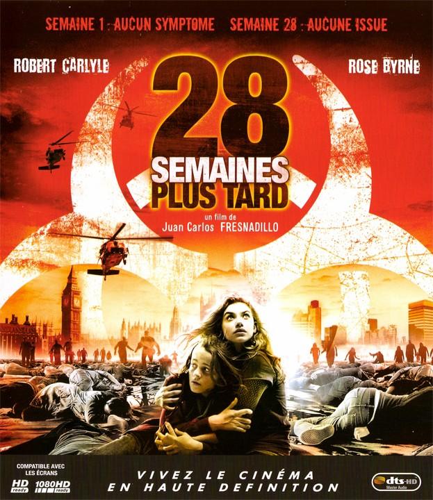 {Capture} 28 Semaines Plus Tard 28_sem33