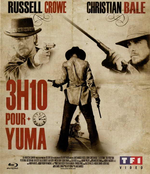 {Capture} 3H10 To Yuma 3h10_p42