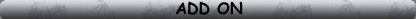 {Blu-Ray} Resident Evil Apocalypse Add_on10
