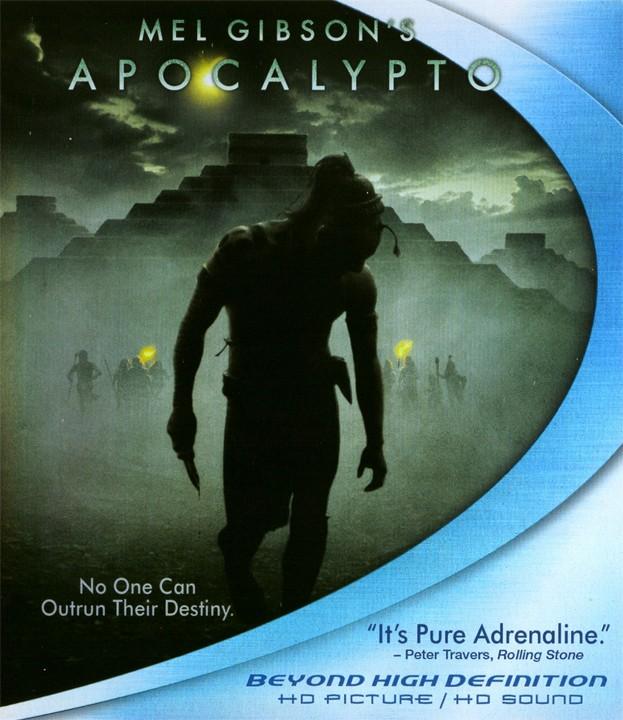 {Capture} Apocalypto Apocal36
