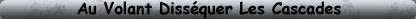 "{Blu-Ray} Death Race ""Course A La Mort"" Au_vol10"