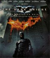Capture Liste Par Images Toutes Batman14