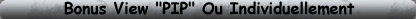 {Blu-Ray} Max Payne Bonus_11