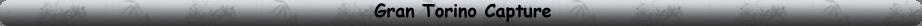 {Capture} Gran Torino Gran_t42