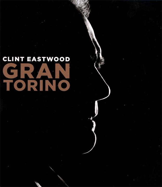 {Capture} Gran Torino Gran_t43