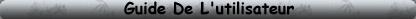 """{Blu-Ray} Death Race """"Course A La Mort"""" Guide_10"""