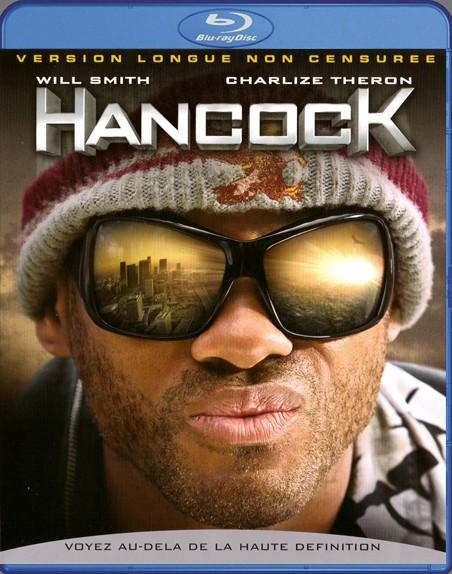 {News} Hancock Hancoc18