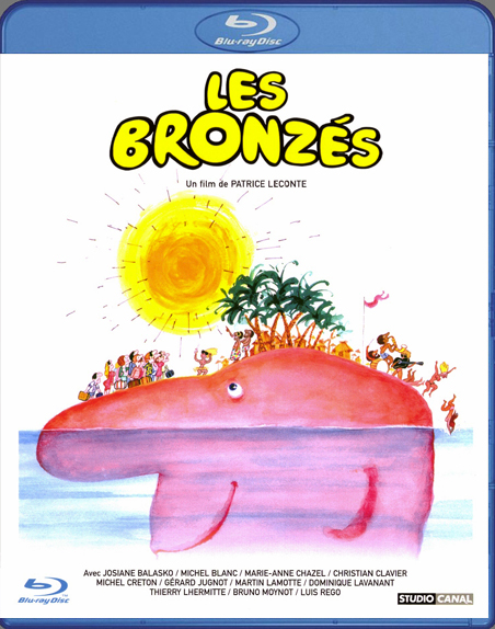 {News} Les Bronzés Les_br19