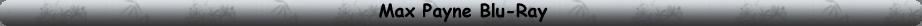 {Blu-Ray} Max Payne Max_pa11
