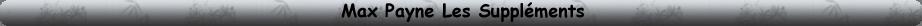 {Blu-Ray} Max Payne Max_pa13