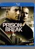 Ma Collection En Image Prison20