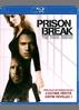 Ma Collection En Image Prison23