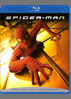 Ma Collection En Image Spider13