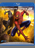 Ma Collection En Image Spider15